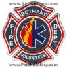 Bethany-Volunteer-Fire-Dept-Patch-Unknown-Patches-UNKFr.jpg