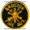 Brocton_Fire_Auxiliary_Patch_Unknown_Patches_UNKFr.jpg