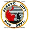 Desoto-City-Fire-Dept-Patch-Unknown-Patches-UNKFr.jpg