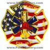 Eaton-Fire-EMS-Patch-Unknown-Patches-UNKFr.jpg