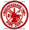 Independence_Township_Fire_Dept_Patch_Unknown_Patches_UNKFr.jpg