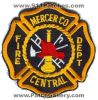 Mercer-County-Central-Fire-Dept-Patch-Unknown-Patches-UNKFr.jpg