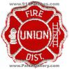 Union_Fire_District_Patch_Unknown_Patches_UNKFr.jpg