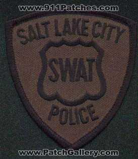 Salt Lake City Swat http://www.patchgallery.com/main/albums/batchadd/Utah%20Police%201/