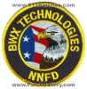 BWX-Technologies-Naval-Nuclear-Fuel-Division-NNFD-Babcock-and-Wilcox-Fire-Patch-v1-Virginia-Patches-VAFr.jpg