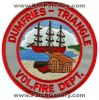 Dumfries-Triangle-Volunteer-Fire-Dept-Patch-Virginia-Patches-VAFr.jpg