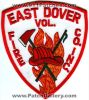 East-Dover-Volunteer-Fire-Company-Inc-Patch-Vermont-Patches-VTFr.jpg