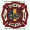 Fort_Lee_2_VA.jpg