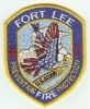 Fort_Lee_3_VA.jpg