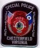 Chesterfield_Spec_VA.JPG