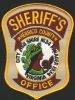 Henrico_Co_Sheriff_VA.JPG
