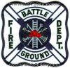 Battle-Ground-Fire-Dept-Patch-Washington-Patches-WAFr.jpg