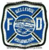 Bellevue-Fire-Department-Patch-v1-Washington-Patches-WAFr.jpg
