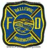 Bellevue-Fire-Department-Patch-v2-Washington-Patches-WAFr.jpg
