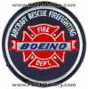 Boeing-Fire-Dept-Aircraft-Rescue-Firefighting-ARFF-CFR-Patch-Washington-Patches-WAFr.jpg