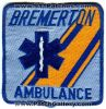 Bremerton-Ambulance-EMS-Patch-Washington-Patches-WAEr.jpg