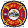 Cowlitz-County-Fire-District-2-Patch-Washington-Patches-WAFr.jpg
