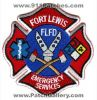 Fort-Ft-Lewis-Fire-Department-Emergency-Services-Patch-Washington-Patches-WAFr.jpg