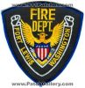 Fort-Ft-Lewis-Fire-Dept-Patch-v1-Washington-Patches-WAFr.jpg