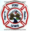Fort-Ft-Lewis-Fire-Dept-Patch-v2-Washington-Patches-WAFr.jpg