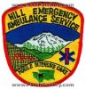 Hill-Emergency-Ambulance-Service-Mobile-Intensive-Care-EMS-Patch-v1-Washington-Patches-WAEr.jpg