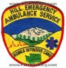 Hill-Emergency-Ambulance-Service-Mobile-Intensive-Care-EMS-Patch-v2-Washington-Patches-WAEr.jpg