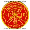 King-County-Fire-District-26-Patch-Washington-Patches-WAFr.jpg