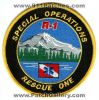 King-County-Fire-District-28-Special-Operations-Rescue-One-1-Patch-v2-Washington-Patches-WAFr.jpg