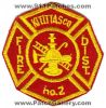 Kittitas-County-Fire-District-2-Patch-Washington-Patches-WAFr.jpg