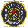Manchester-Fleet-and-Industrial-Supply-Center-FISC-Fire-Rescue-Patch-Washington-Patches-WAFr.jpg