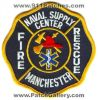 Manchester-Naval-Supply-Center-NSC-Fire-Rescue-Patch-Washington-Patches-WAFr.jpg