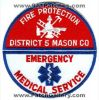 Mason-County-Fire-District-5-Emergency-Medical-Service-Patch-Washington-Patches-WAFr.jpg