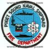 Puget-Sound-Naval-Shipyard-Fire-Department-Patch-v2-Washington-Patches-WAFr.jpg