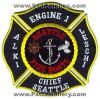 Seattle-Fire-Boats-Alki-Leschi-Chief-Seattle-Patch-Washington-Patches-WAFr.jpg