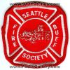 Seattle-Fire-Buff-Society-Patch-v1-Washington-Patches-WAFr.jpg