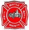 Seattle-Fire-Buff-Society-Patch-v2-Washington-Patches-WAFr.jpg