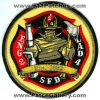 Seattle-Fire-Department-Engine-2-Ladder-4-Patch-v1-Washington-Patches-WAFr.jpg
