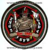 Seattle-Fire-Department-Engine-2-Ladder-4-Patch-v2-Washington-Patches-WAFr.jpg