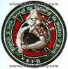 Seattle-Fire-Department-Engine-28-Ladder-12-Patch-Washington-Patches-WAFr.jpg