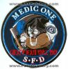 Seattle-Fire-Department-Medic-One-Patch-Washington-Patches-WAFr.jpg
