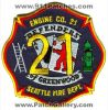 Seattle-Fire-Dept-Engine-Company-21-Patch-Washington-Patches-WAFr.jpg