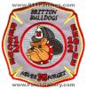 Whatcom-County-Fire-District-4-Engine-12-Rescue-12-Patch-v1-Washington-Patches-WAFr.jpg