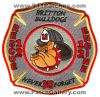 Whatcom-County-Fire-District-4-Engine-12-Rescue-12-Patch-v2-Washington-Patches-WAFr.jpg