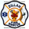 Zillah-Fire-Rescue-Patch-Washington-Patches-WAFr.jpg
