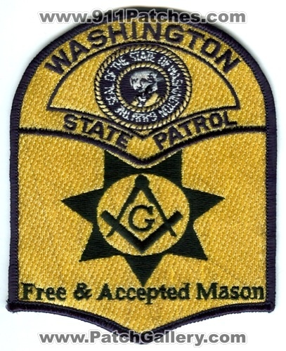 http://www.patchgallery.com/main/albums/batchadd/WAP/Washington-State-Patrol-Free-And-Accepted-Mason-Police-Patch-Washington-Patches-WAPr.jpg