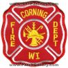 Corning-Fire-Dept-Patch-Wisconsin-Patches-WIFr.jpg