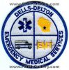 Dells-Delton-Emergency-Medical-Services-EMS-EMT-Patch-Wisconsin-Patches-WIEr.jpg