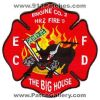 Eau-Claire-Fire-Engine-Company-2-Patch-Wisconsin-Patches-WIFr.jpg