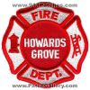 Howards-Grove-Fire-Dept-Patch-Wisconsin-Patches-WIFr.jpg