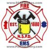 North-Shore-Fire-Department-260-EMS-Patch-Wisconsin-Patches-WIFr.jpg